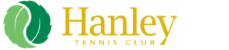 Hanley Tennis Club