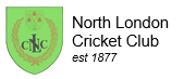 North London Cricket Club