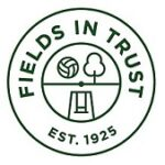 fit fields in trust